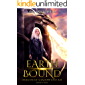 Earth Bound (Dragon of Shadow and Air Book 4)