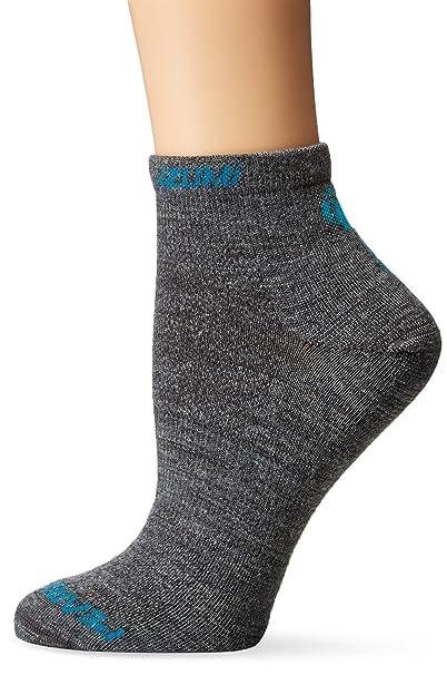 Pearl Izumi Womens Elite Low Sock