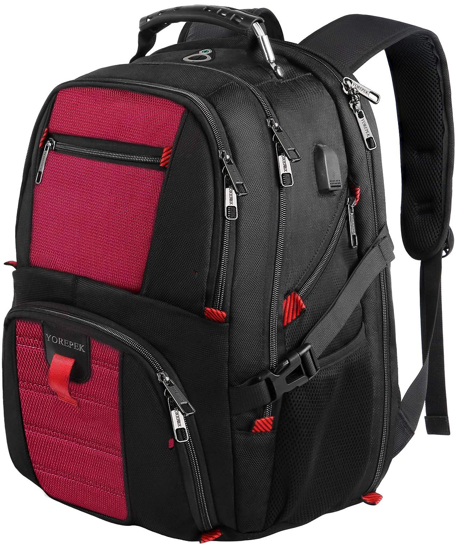 Amazon.com  Laptop Backpacks aa8238f945b3c