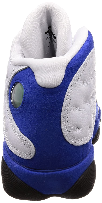 Air Jordan 13 Chansons Préscolaires Hyper Royales 0BtcO