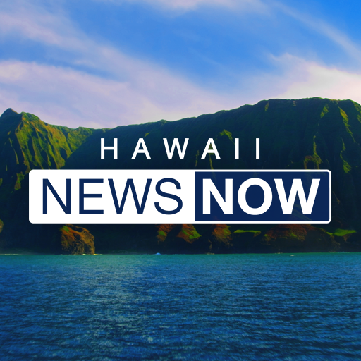 Hawaii News Now (Best App For Traffic Information)