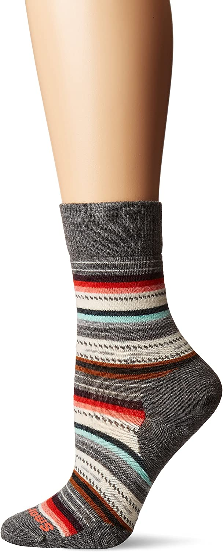 Smartwool Damen Margarita Sock