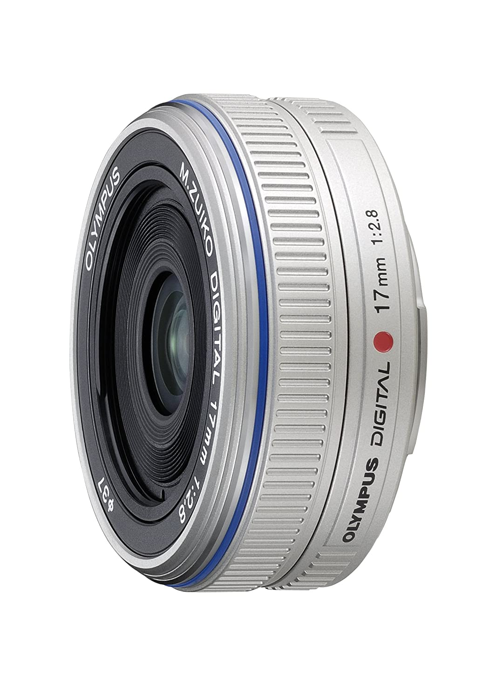 Olympus EW-M1728 Lens Image
