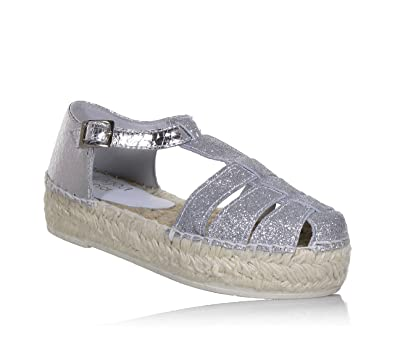 Chaussures - Sandales Lagoa HQOs1KzOo