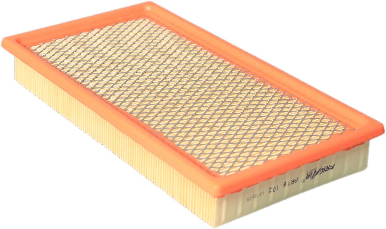 frigair ar18.102/Air Filter