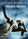 Madre Nostra