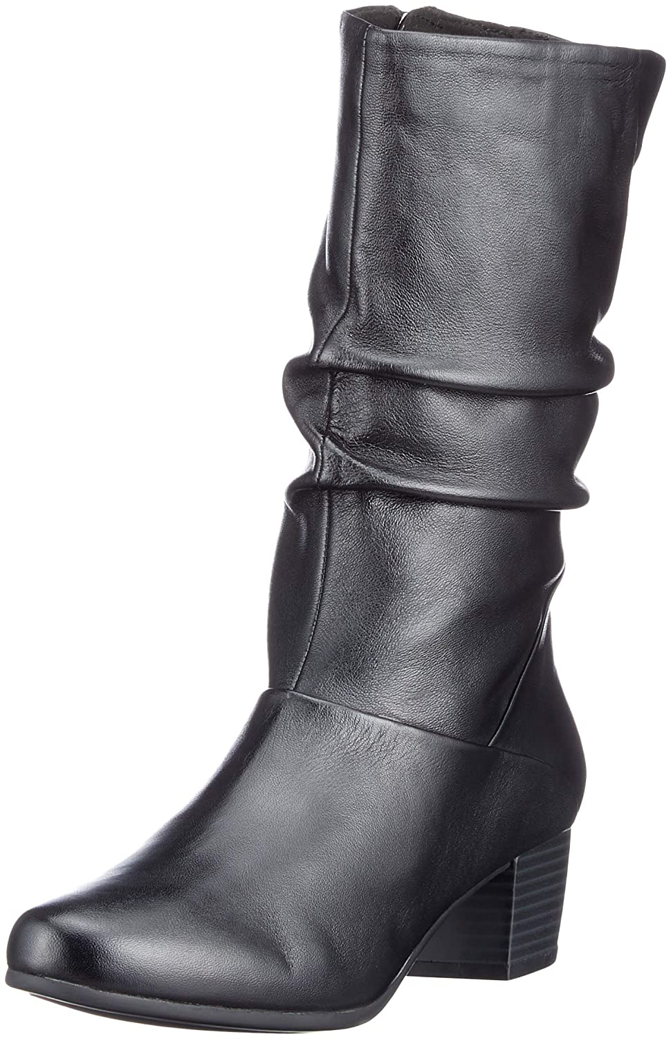 CAPRICE Damen 9-9-25353-21 022 Stiefeletten  | New Product 2019