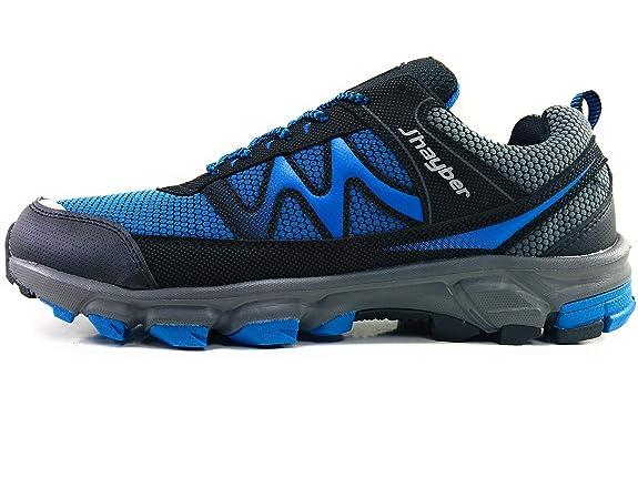 JHayber Zapatillas Hombre Running Ragore: Amazon.es: Zapatos y complementos