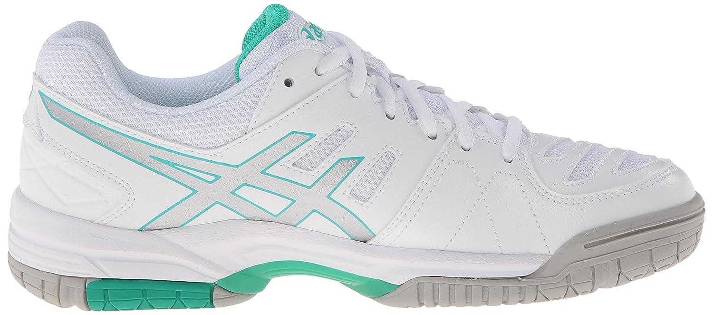 Asics Tennissko Womens Amazon R5gxdqx