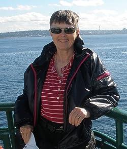 Dorothy Rice Bennett