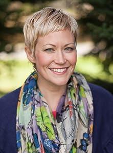 Amy Pearce-Hayden
