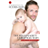 The Billionaire's Christmas Baby: A Red River Series Book (A Billionaire for Christmas)