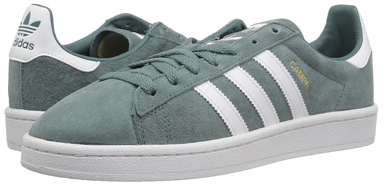 Adidas-Campus-Men-039-s-Casual-Fashion-Sneakers-Retro-Athletic-Shoes thumbnail 48
