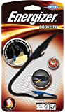 Energizer Booklite with 2 x CR2032 batteries included