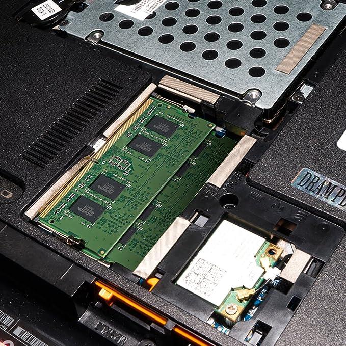 ADATA Premier ADT DDR4 SO-DIMM 2133 8GB RAM