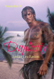 Duplicity (Wanderlust Series Book 3)