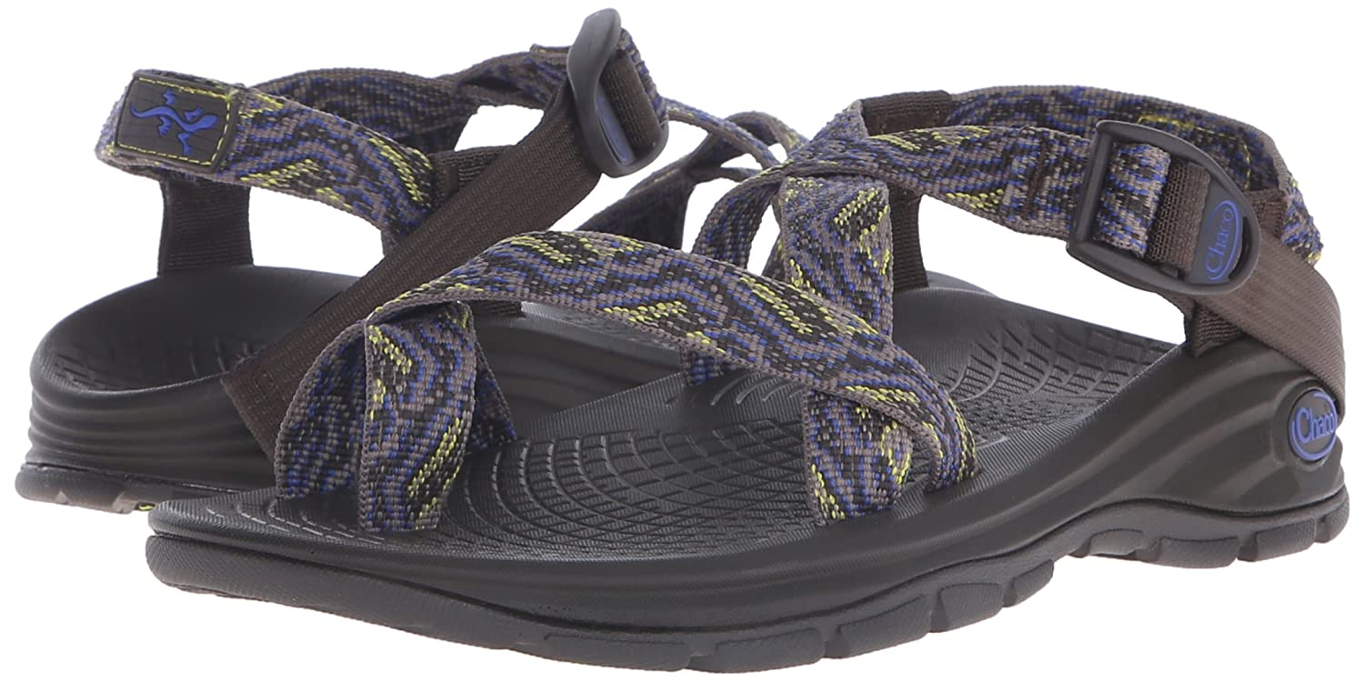 Chaco Men's Zvolv 2 Polyester Casual Sandals