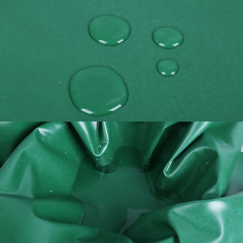 DONGYUER Verdicken Sie Regenschutztuch Regenschutztuch Regenschutztuch Sonnencreme Schatten Regentuch Schuppentuch Auto LKW Leinwand Wasserdichte Plane,2  3m B07PG1WX7R Zeltplanen Direktgeschäft 304a85