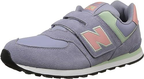 scarpe bimbo primi passi new balance