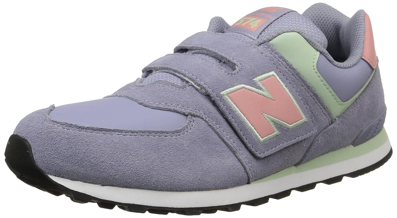 New Balance Herren, nbkg574lip, Rosa (Lilac) (Lilac) (Lilac) b919ee