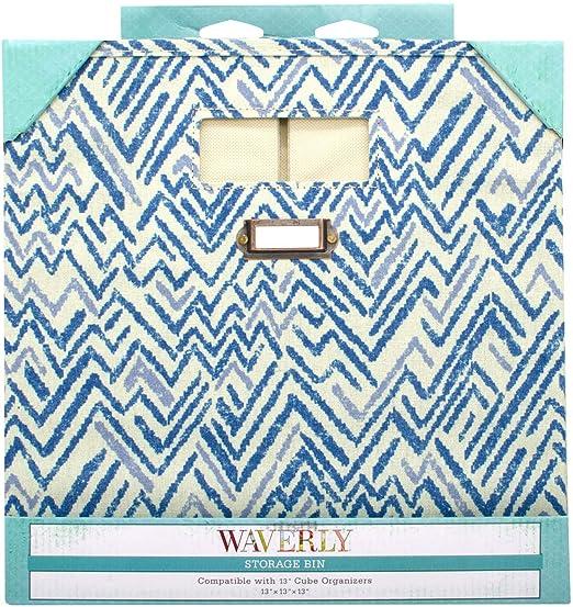 WAVERLY  product image 2
