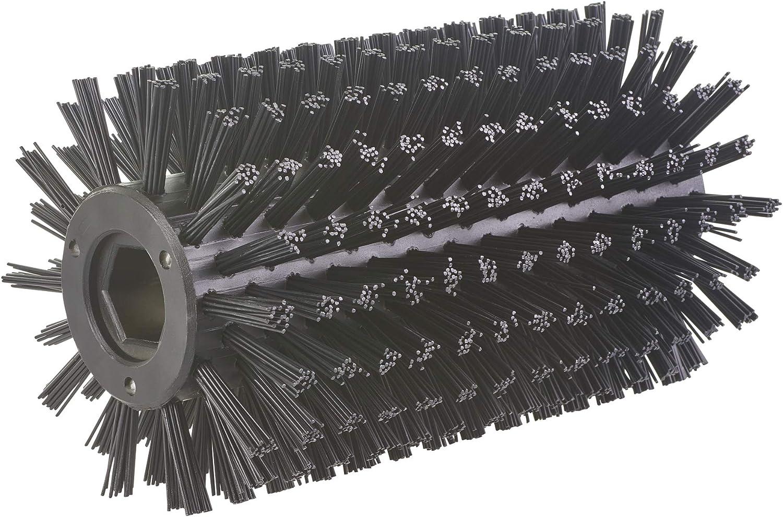 f/ür die Akku-Fugenreiniger OPC1800// OPC1815 RAC816 Ryobi Ersatz-Universalb/ürste f/ür Fugenreiniger