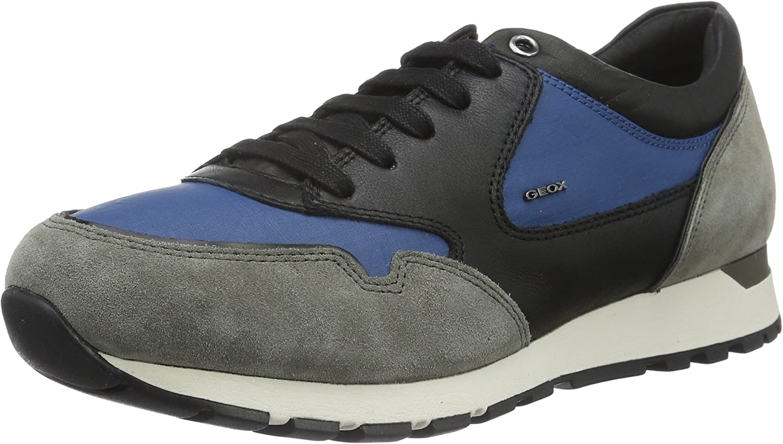 Tolle Geox Schuhe aus erster Hand