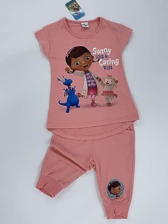 doc disney kids wear