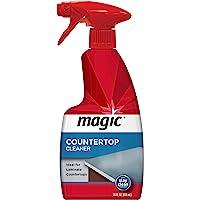 Magic Countertop Cleaner, 414ml