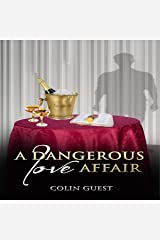 A Dangerous Love Affair Audible Audiobook