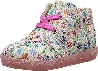 Naturino Falcotto 1195, Chaussures Bébé Marche Fille Chaussures Bébé Marche Fille 0012007860039132
