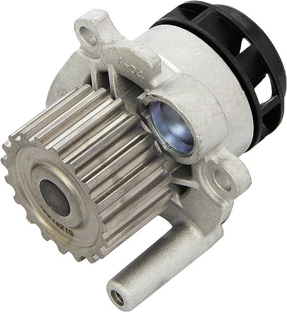 Airtex 1670 Wasserpumpe