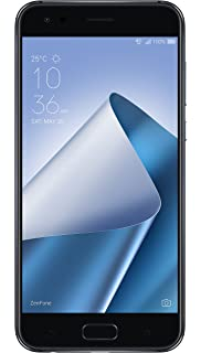 Asus Zenfone 4 ZE554KL Smartphone Portable Debloque 4G Ecran 55 Pouces