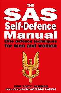 sas user manual product user guide instruction u2022 rh repairmanualonline today sas user manual pdf sas user manual pdf