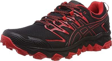 ASICS Gel-Fujitrabuco 7, Zapatillas de Running para Hombre ...