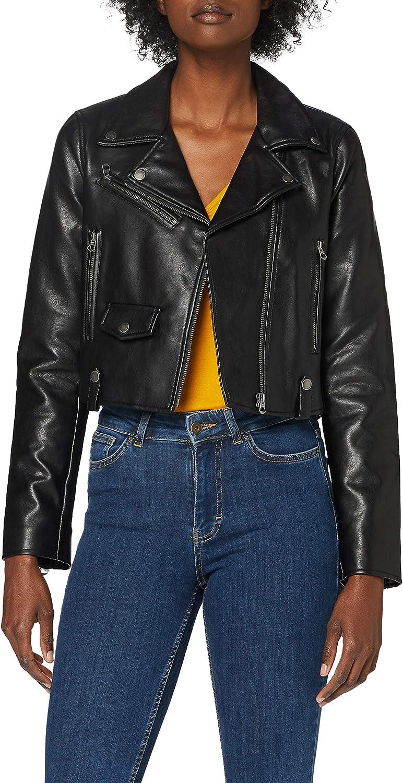 Pepe Jeans GWEN Camiseta para Mujer