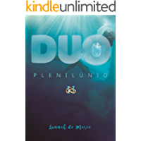 DUO Plenilúnio II