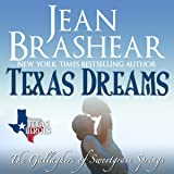 Texas Dreams: Texas Heroes, the Gallaghers of Sweetgrass Springs, Volume 3