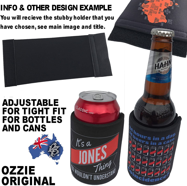 Stubbie Holders Cooler Damn I Make 60 Look Good Age 123t Stubby Holder Funny Novelty Birthday Gift Joke Beer Can Bottle Koozie Coozie Gift Present