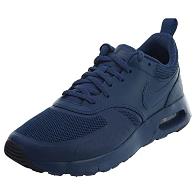 c563af0e72 Nike Kids Air Max Vision (GS) Running Shoe: Amazon.co.uk: Shoes & Bags