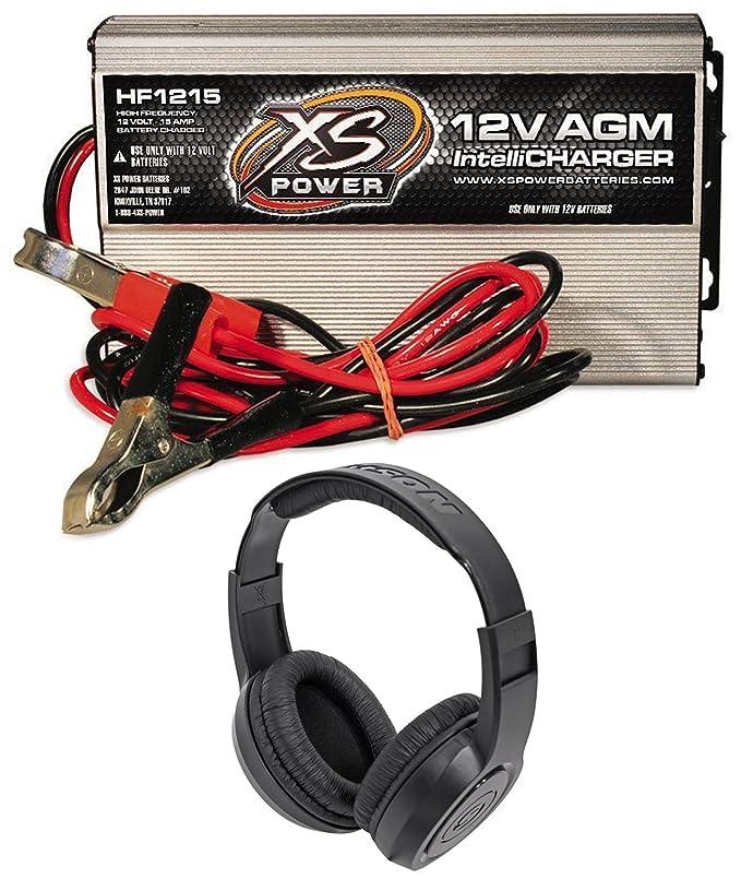 Dell Broadcom Wireless 370 Bluetooth Card YP866 Studio 1535 1537 1537 1737 1435