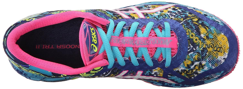 Asics Gel-tri Compétition Noosa De 11 Femmes Chaussures De Course pyC9ZtP