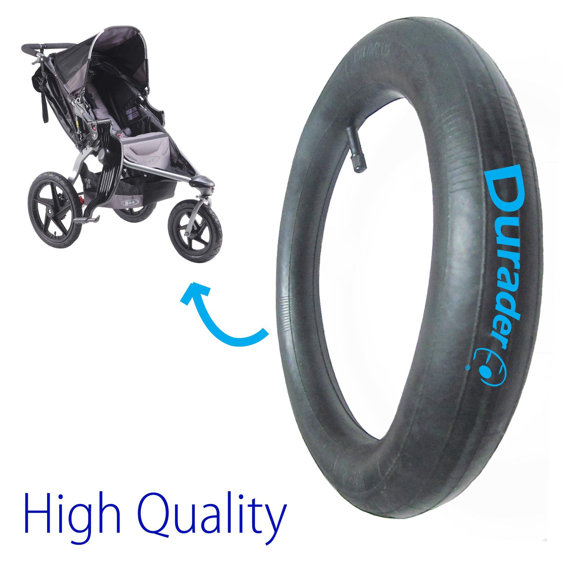 inner tube BOB Revolution SE stroller (front wheel)