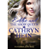Eddie and the Show Queen (A Levenham Love Story Book 5)