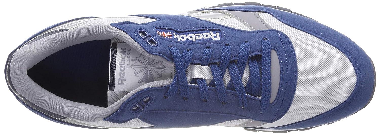 6d0bf2a41127f5 Reebok Men s Cl R RSP Gymnastics Shoes  Amazon.co.uk  Shoes   Bags