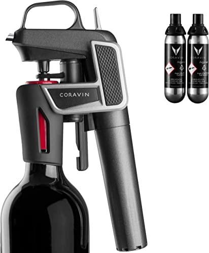 Coravin-Model-Two-Premium-Wine-Preservation-System