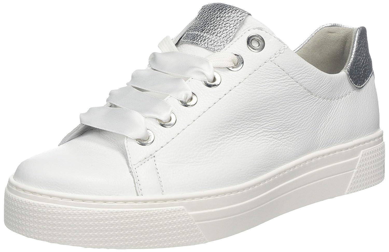 Basses Sacs Chaussures Alexa Et Femme Sneakers Semler Z7wpqfcUc