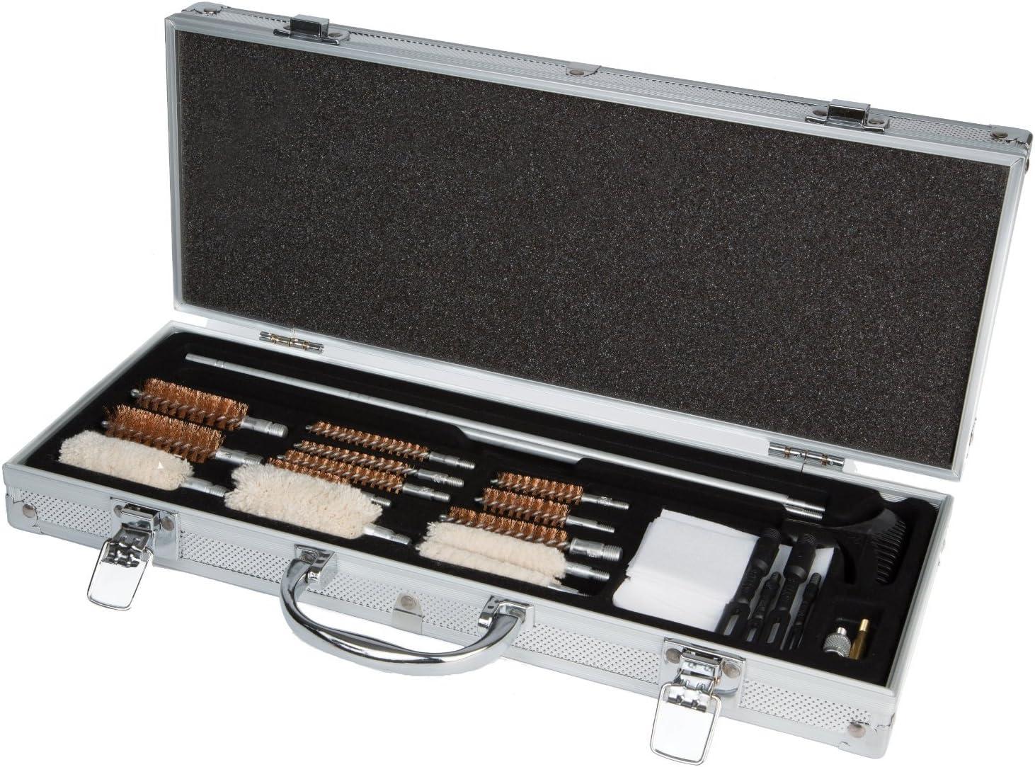 best gun cleaning kit