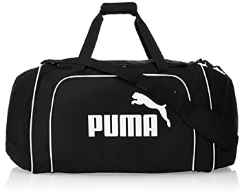 Team Large Bag Adulte De Mixte Sacs NoirAmazon Sport Puma IHD9E2