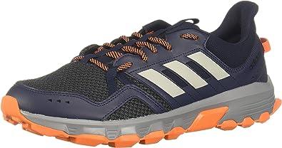 Zapatillas Adidas Rockadia Trail EE9557: Amazon.es: Zapatos y ...